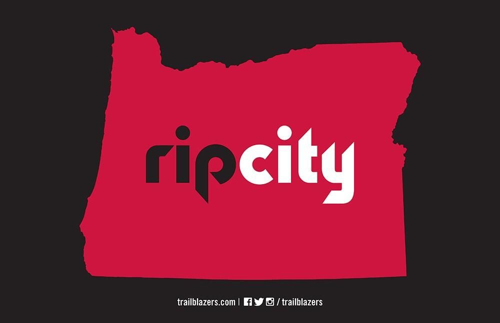 Oregon History Oregon History Twitter Portland Trailblazers Oregon Basketball Trail Blazers