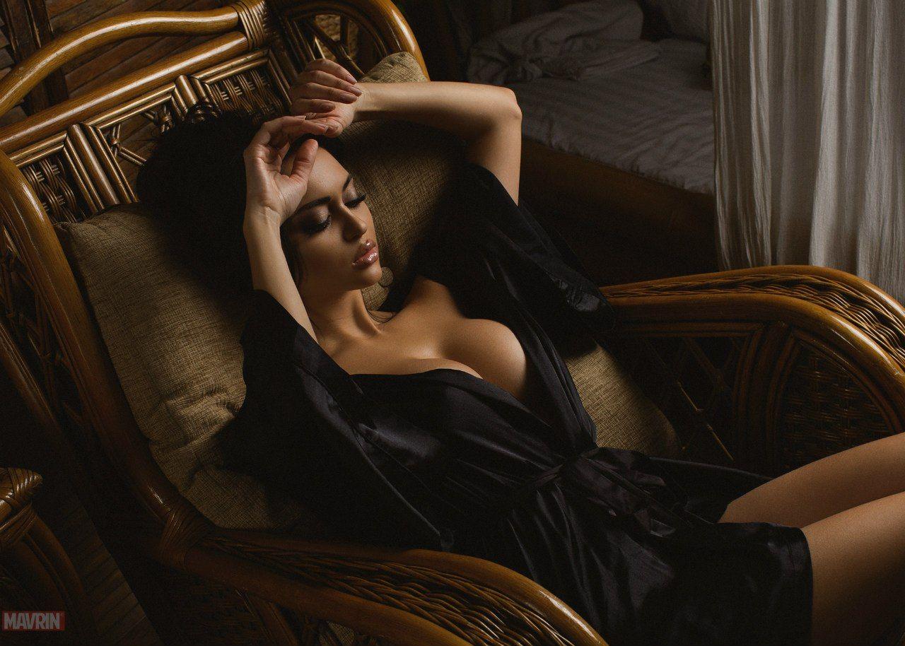Erotic posed photos of fake hangings consider, that