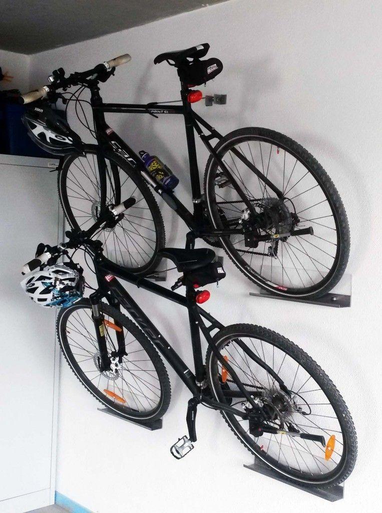 du m chtest dein fahrrad nicht immer im weg stehen haben dann bau dir eine tool storage. Black Bedroom Furniture Sets. Home Design Ideas