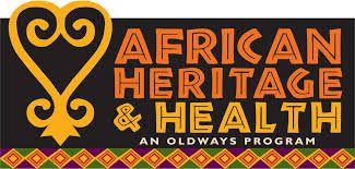 Health through heritage