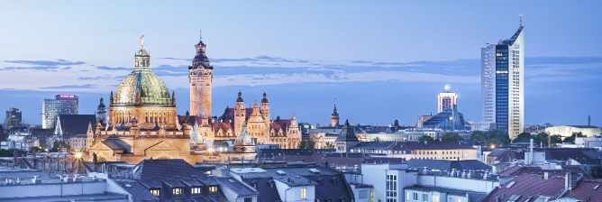 The Top Most Beautiful Towns In Germany Slow Travel And - 10 most enchanting towns in germany