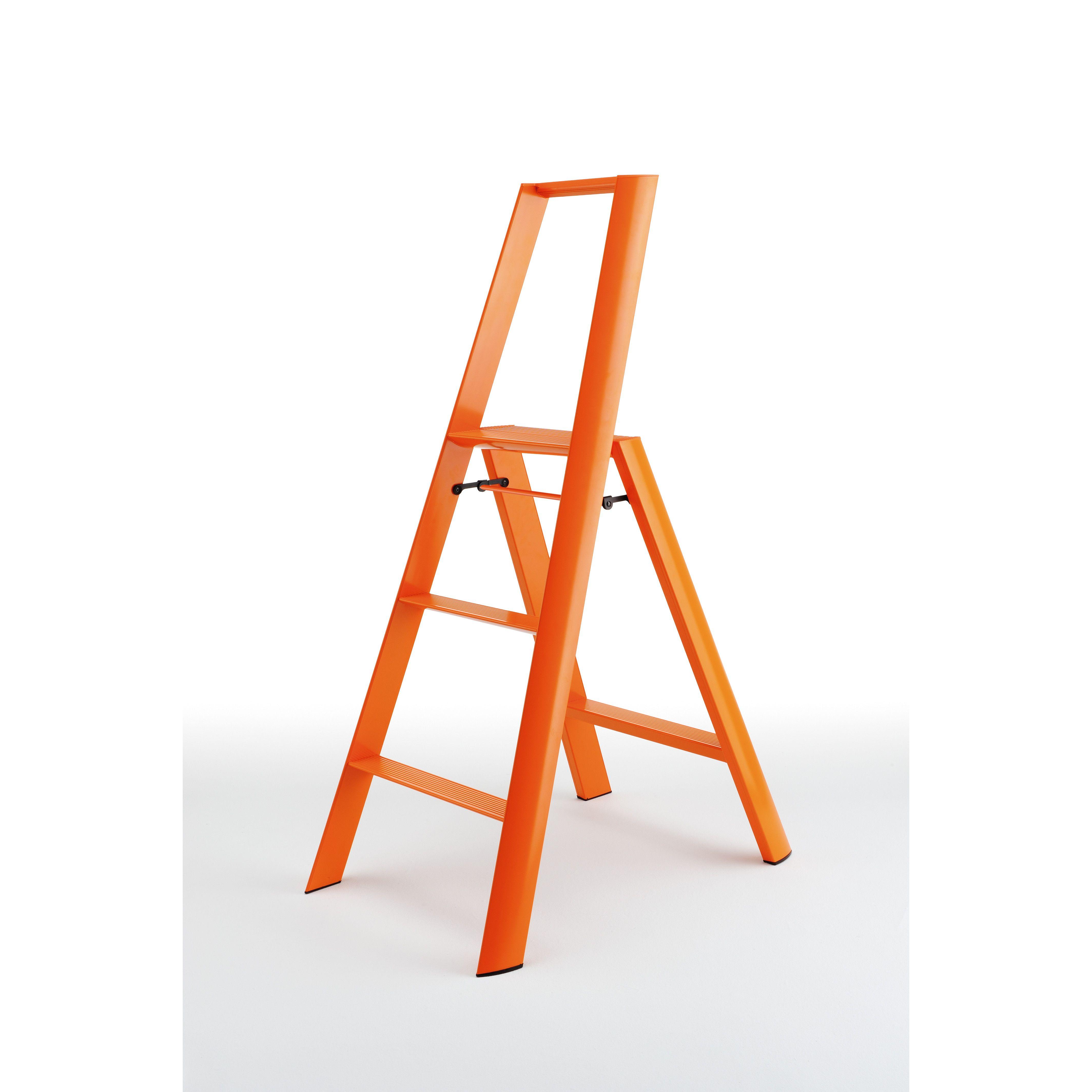 2 Step Plastic Step Stool Stufenhocker Einrichtung Und Design Shop