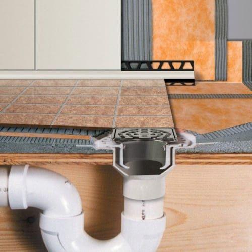 Pin On Shower Tile