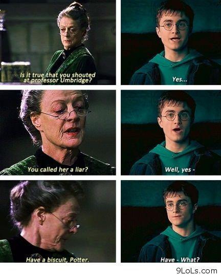 Funny Harry Potter Harry Potter Jokes Harry Potter Funny Harry Potter Puns