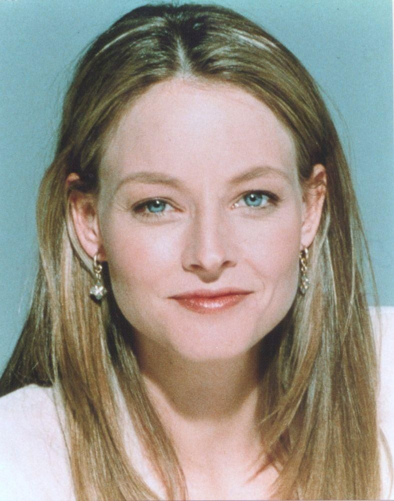 jodie foster filmographyjodie foster young, jodie foster 2016, jodie foster films, jodie foster wife, jodie foster filmi, jodie foster oscar, jodie foster movies, jodie foster 2017, jodie foster фильмы, jodie foster filmography, jodie foster 1976, jodie foster wiki, jodie foster wikipedia, jodie foster height, jodie foster interview, jodie foster imdb, jodie foster 1990, jodie foster alex hedison, jodie foster gif, jodie foster filmografia