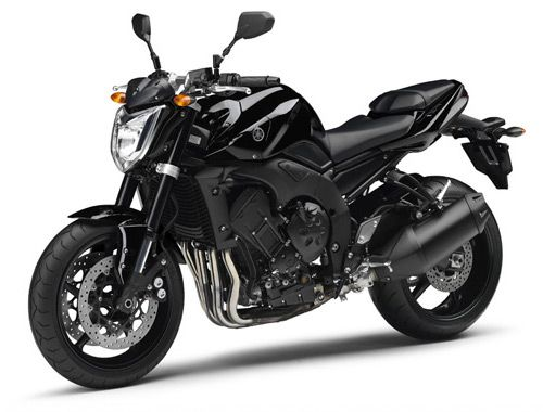 Yamaha Fz Fi Price Mileage Images Colours Reviews Autos Y
