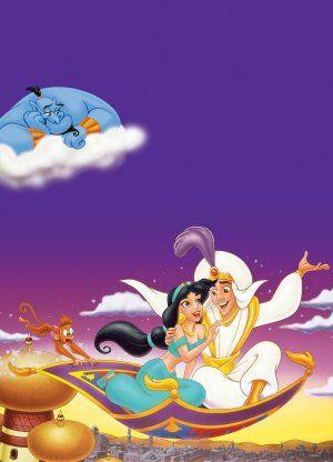 Poster For Aladdin Wallpaper Iphone Disney Princess Disney Aladdin Aladdin Wallpaper