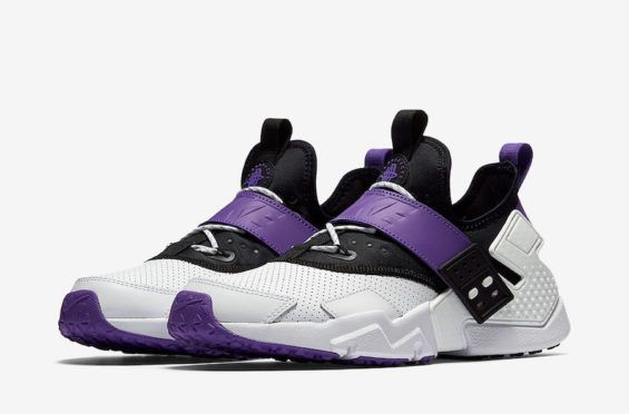 9 Nike Huarache Drift ideas | nike air huarache, air huarache, nike