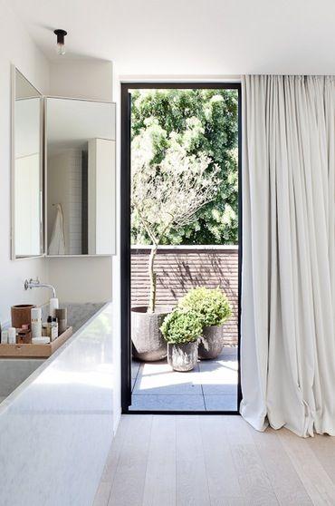 Hello Monday Meta Interiors Home Interior Architecture