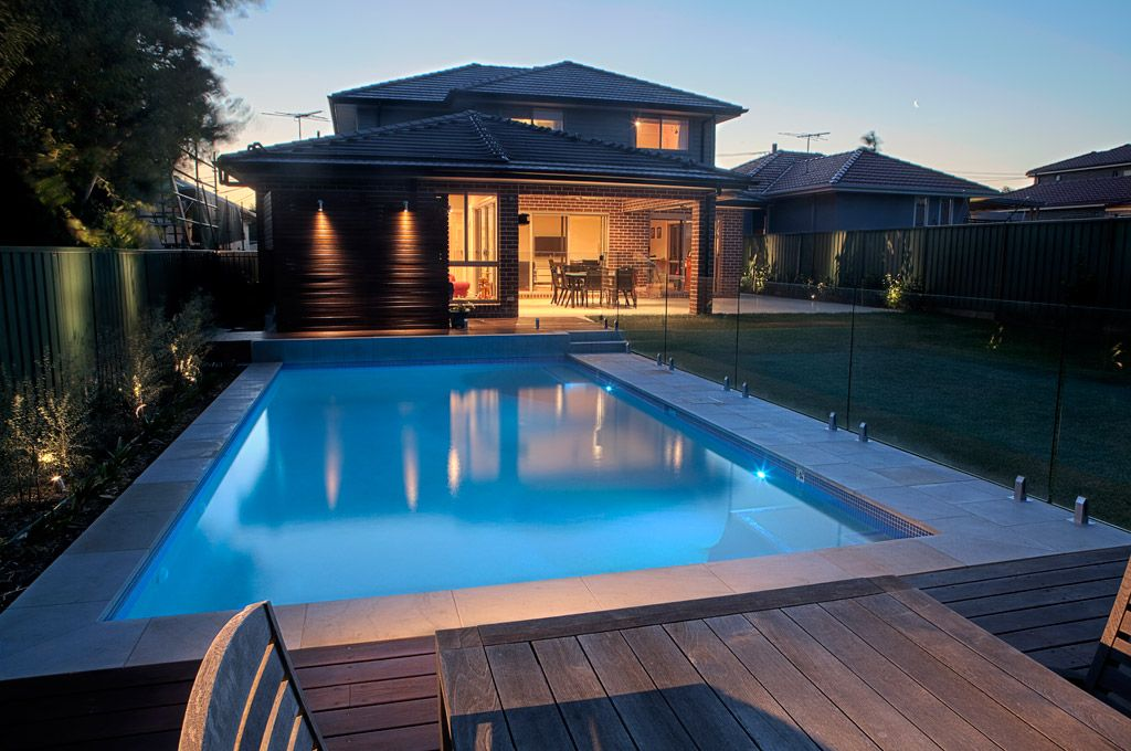 Having a swimming pool at home can be a fun it can be a - How long after you shock a pool can you swim ...