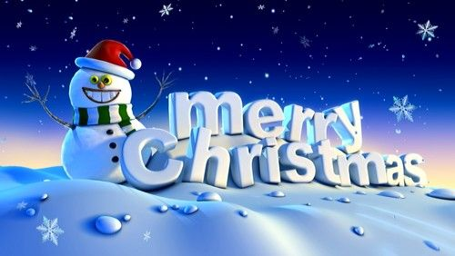 Merry Christmas Quotes, Christmas Greetings, Christmas Holiday, Christmas  Snowman, Snowman Wallpaper, Christmas Wallpaper, December, Cards, Image