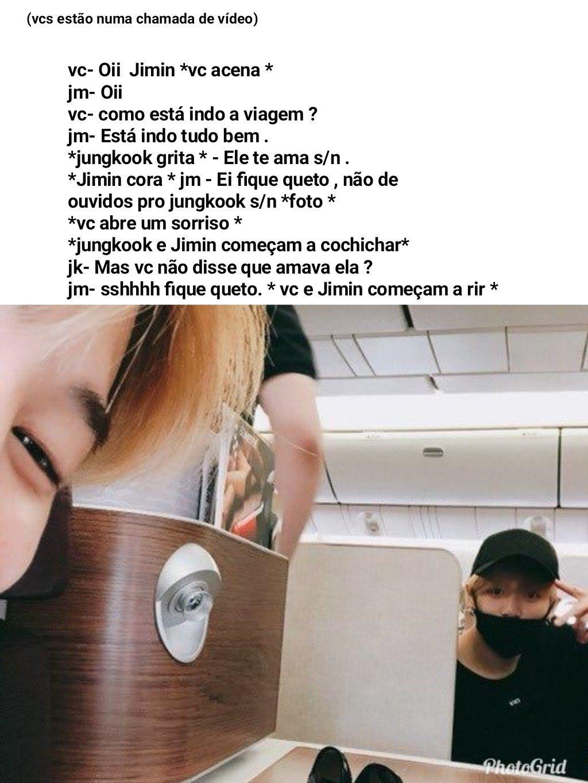 Pin De Mica Em Imagines Kpop Com Imagens Ficcao De Fa
