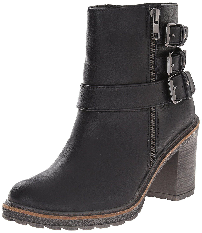 Women's JoJo Boot