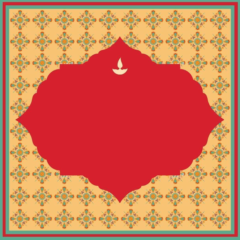 Coming soon! Stay tuned for 7 days of Diwali decor. Follow @blogsbyanusha for further details. #bloggersgetsocial #socialmediacontent #homedecor #homeinspiration #homestyle #interiorblog #interiordecor #interiordesign #indianblogger #hyderabadblogger #lighting #interiordesignblogger #hyderabadinteriordesigner #blogger #blogsbyanusha #mumbaiblogger #delhiblogger #chandigarhblogger #diwali #diwalidecor #diwalilights #diwalidecorations #lightingdecorations #decor #diwalistreak #7daysofdiwali #follo #diwalidecorationsathome