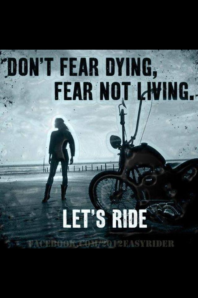 So True About Life Itself Wearethebikerstore Com Bikerchick
