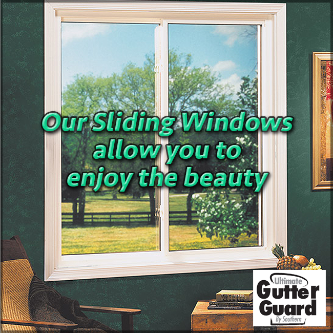Want Unobstructed Views Of The Outdoors Why Not Have Our