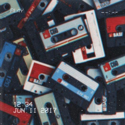 90s Aesthetic Wallpaper Retro 18 Ideas 623467142150024284 Retro Wallpaper Wallpapers Vintage Aesthetic Collage