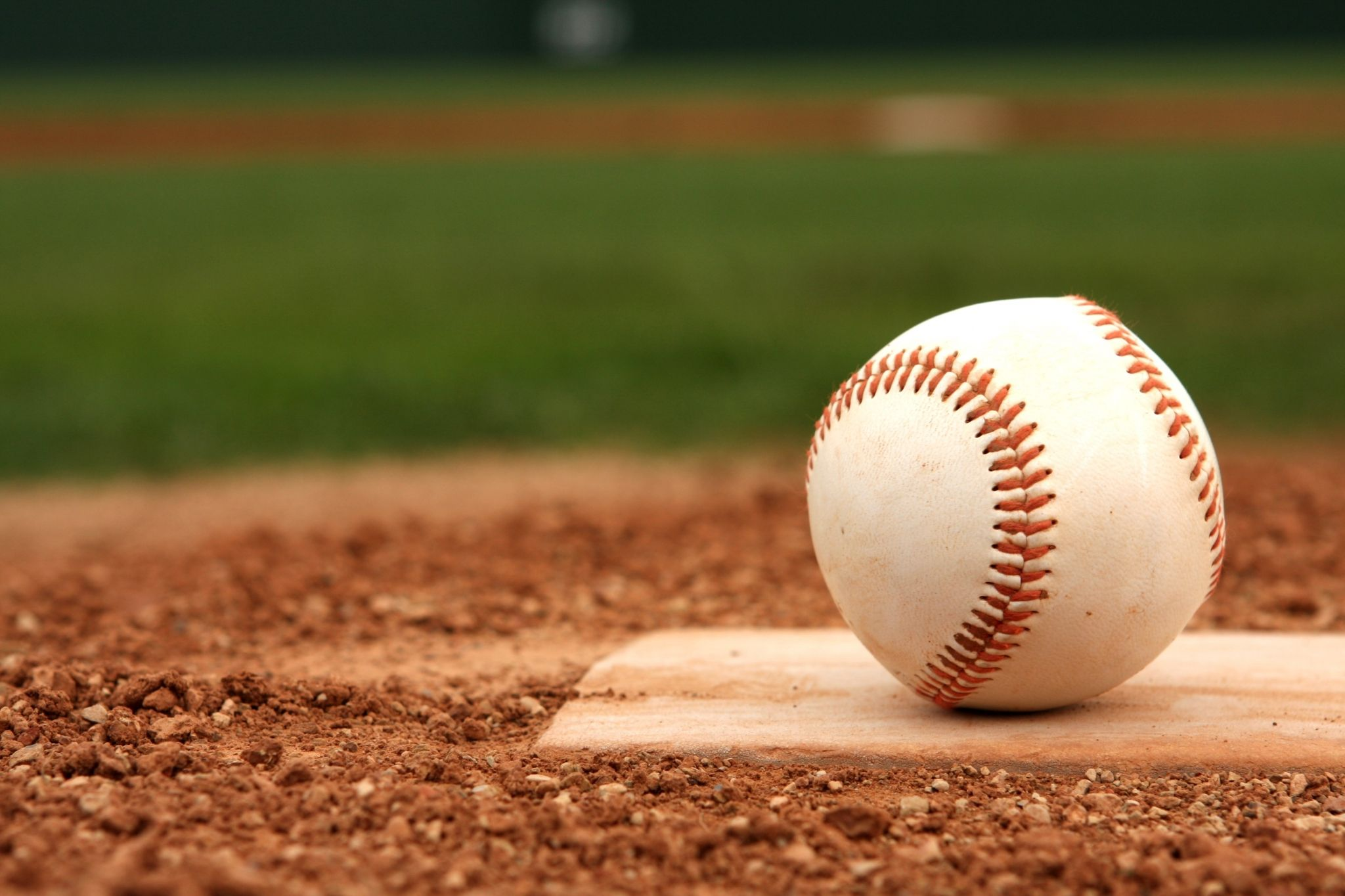 Image result for baseball free images