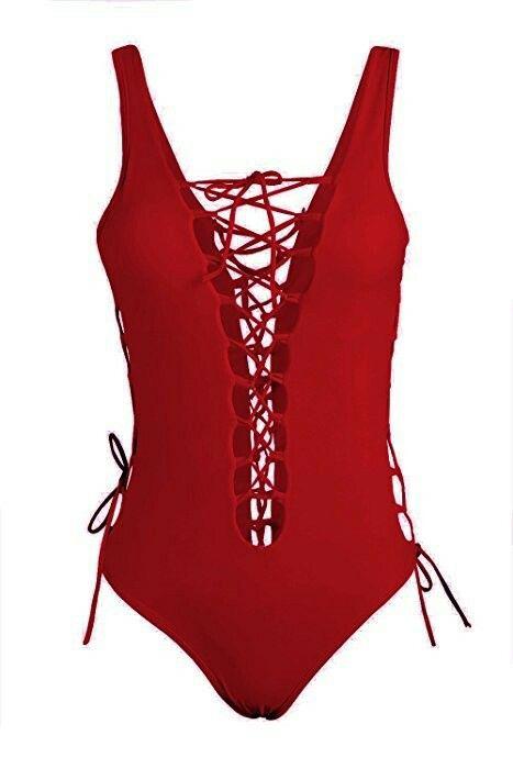 Pamela English Bikinis En SwimsuitsPinterest And Pin De Bell wv0POymN8n