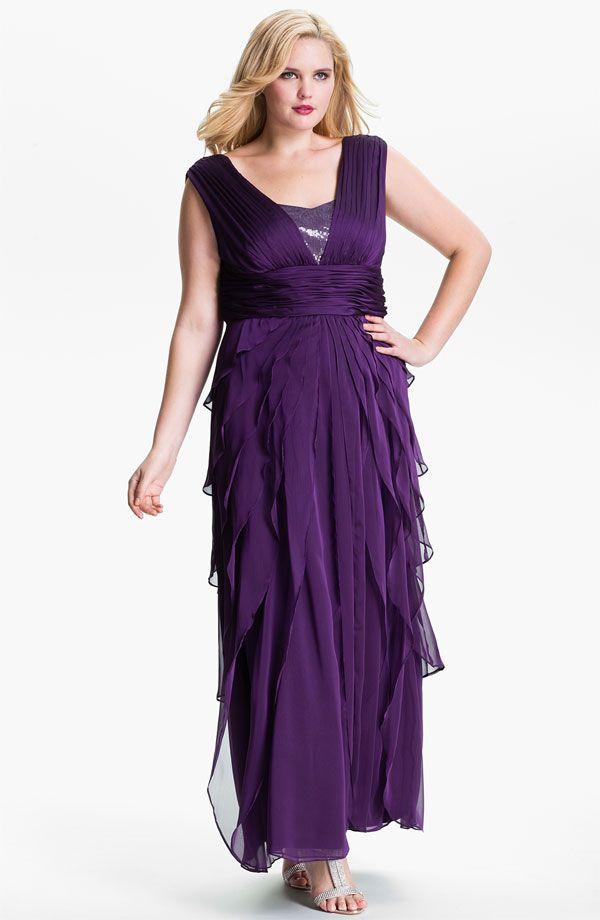 cutenfanci.com cocktail dresses for plus size women (35 ...
