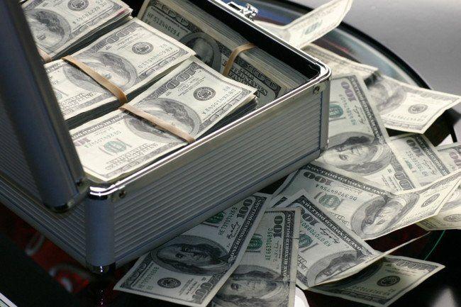 Relojes atómicos y compraventa de acciones: ganar millones por fracciones de segundo https://t.co/MqrgyAg9GV https://t.co/OKbKjhEb3F