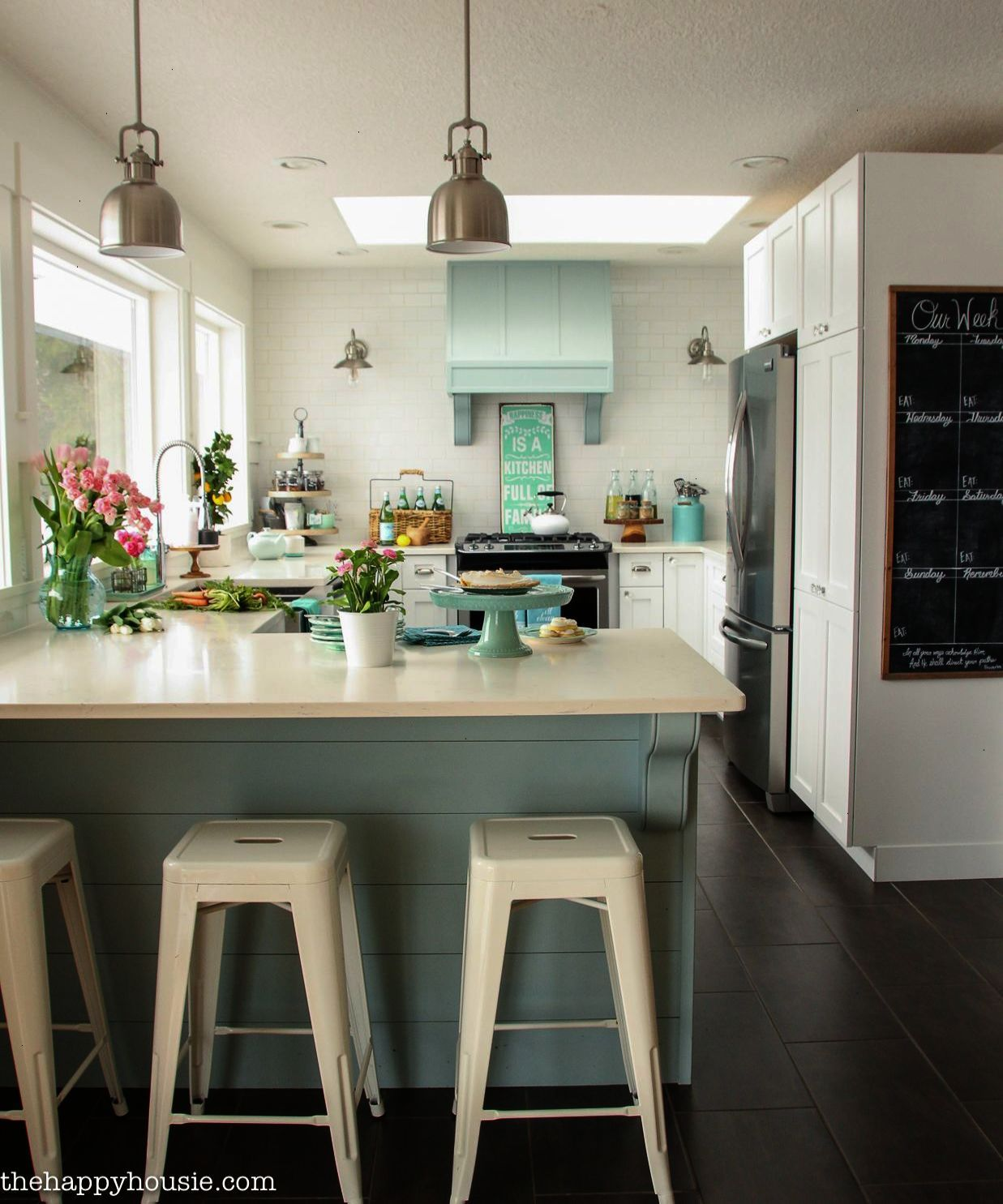 Trendy U003e Coastal Cottages Ami Reviews!!