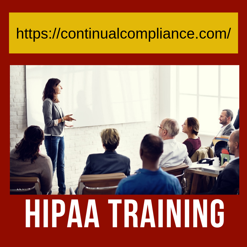 AbydeHIPAA Training Hipaa, Guided practice, Hipaa training