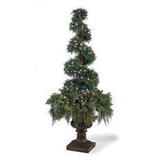Outdoor Christmas Trees - Outdoor Christmas Décor - Outdoor Christmas Wreath - Frontgate