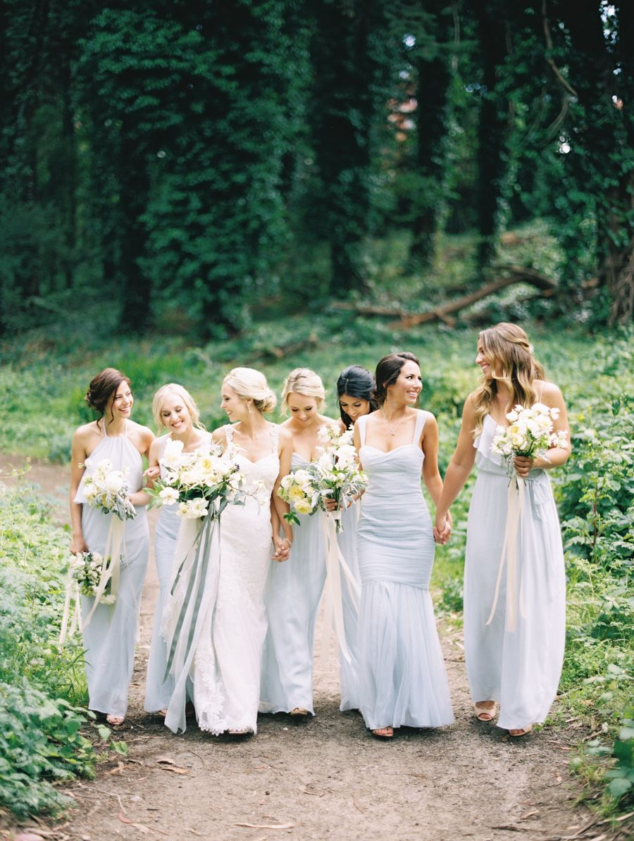 Springtime wedding with a color palette youll definitely want to springtime wedding with a color palette youll definitely want to steal ombrellifo Choice Image