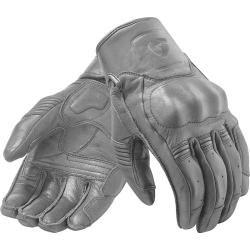Revit Palmer Handschuhe Schwarz L Revit