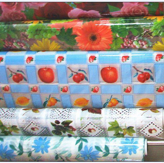 Resultado de imagen para mantel de flores plastico la deuda utiler a pinterest - Mantel plastico ...