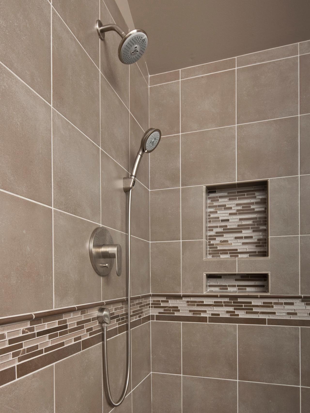 Ways Get More Shower Space Bathroom Design Choose