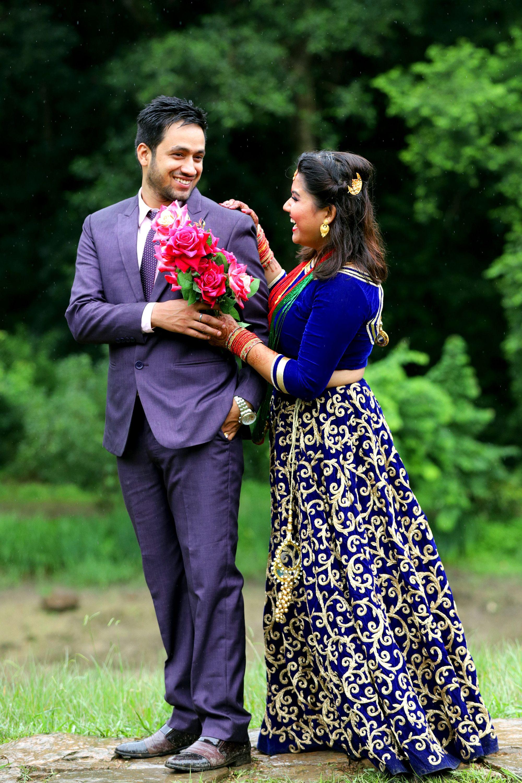 Wedding nepal studio contact us remember us