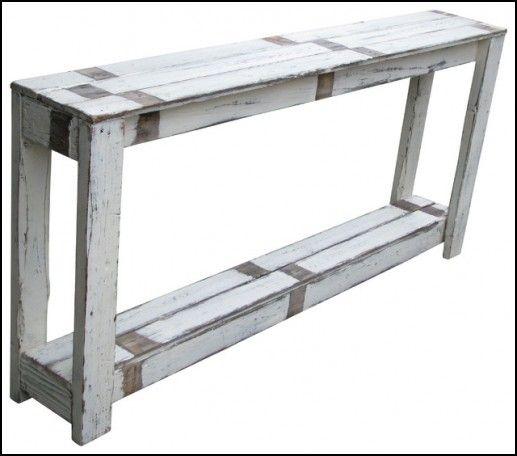 60 Inch Sofa Table Console Rustic Sofa Tables Long Sofa Table