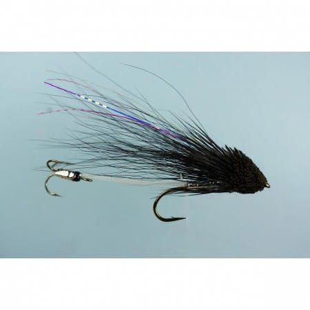 Photo of Visit the Jumbo Muddler – Sea Trout Special Product Page #taliparecipes