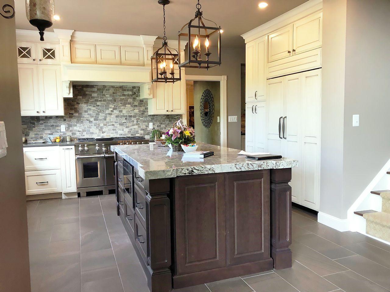 Kitchen Design Kitchen Design Quality Kitchens Engineered