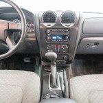 Preowned 2004 Gmc Envoy Xuv Suv For Sale Red Noland Used Gmc Envoy Gmc Envoy Xuv Suv For Sale