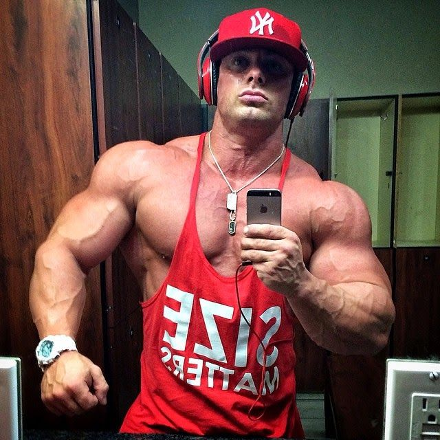Pin By Maria Hudges On Crazy Bulk Bodybuilding Pictures