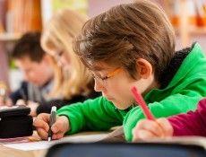 Open Vld - Excellent onderwijs haalt het beste uit iedereen