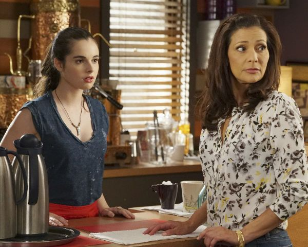 'Switched at Birth' is about to take on a new and highly controversial storyline this season.