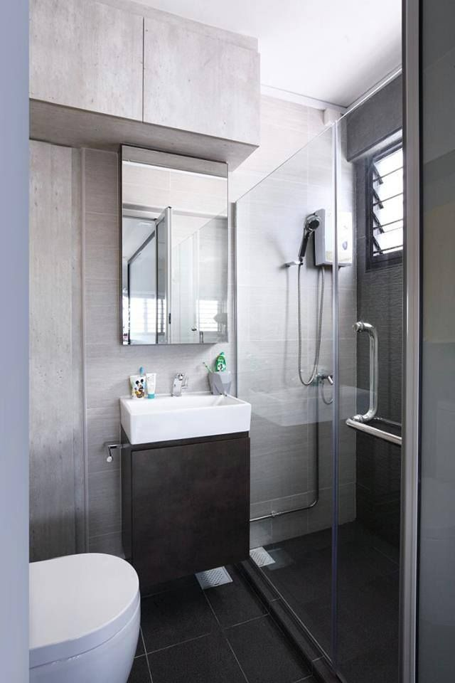 By Renozone Login To Ift Tt 1oqegtl And Get Free Interior Design Plans From Various Interior Designe Toilet Design Master Bedroom Renovation Bathroom Design