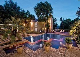 b92020d37a3b342af2c911eba99e74a5 - Gardens At San Juan Apartments San Antonio Tx