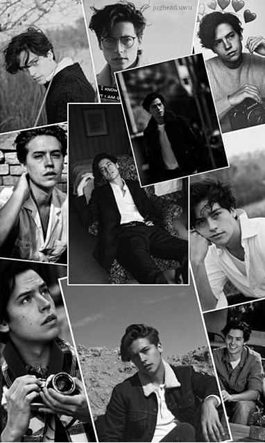 Pin By Anne Rose On Wallpaper Phone Artist Cole Sprouse Wallpaper Cole Sprouse Cole Sprouse Wallpaper Iphone