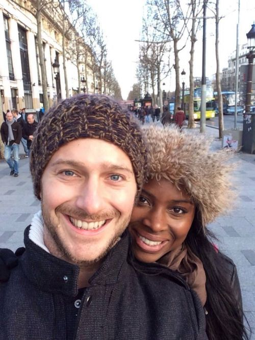 Dating Man Camerun Site- ul de intalnire BE2 Tarif