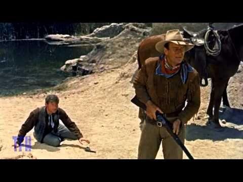 Watch Hondo Full Movie Free | Download  Free Movie | Stream Hondo Full Movie Free | Hondo Full Online Movie HD | Watch Free Full Movies Online HD  | Hondo Full HD Movie Free Online  | #Hondo #FullMovie #movie #film Hondo  Full Movie Free - Hondo Full Movie