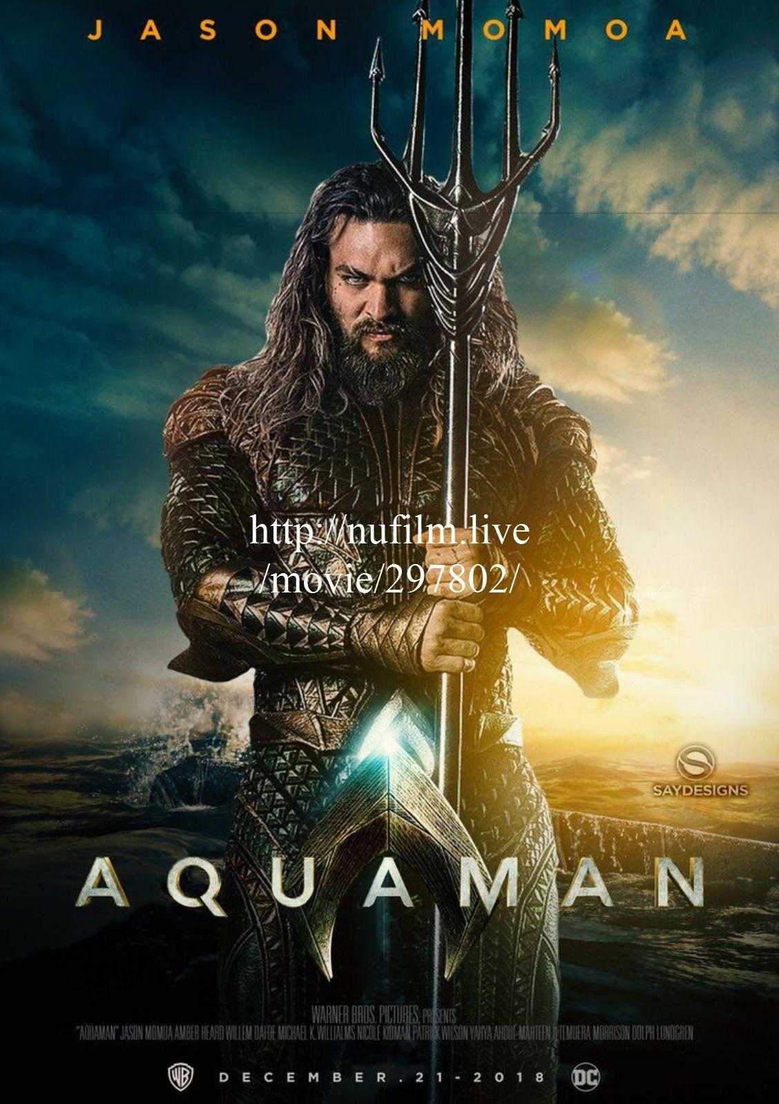 Regarder Venise N Est Pas En Italie 2019 Streaming Vf Complet Entier F Apne Movie Teaser S Pic Aquaman