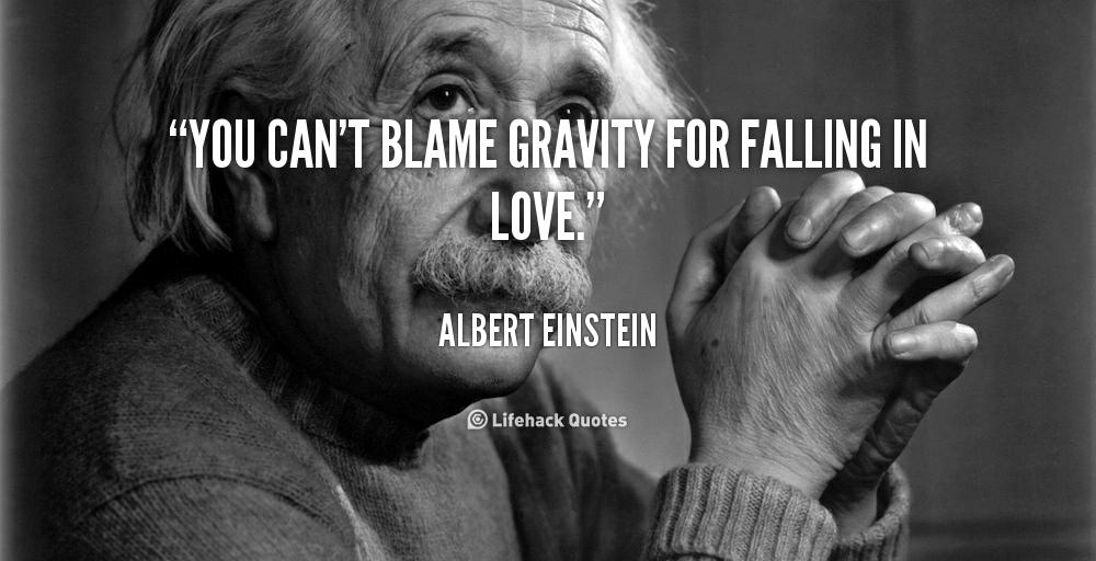 Pin By Darin Ivison On Einstein Albert Einstein Quotes Einstein