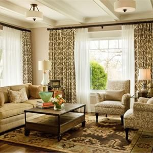 pictures of traditional colonial livingroom traditional victorian