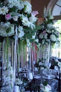 Pastries By Vreeke: Spanish Hills Country Club Wedding