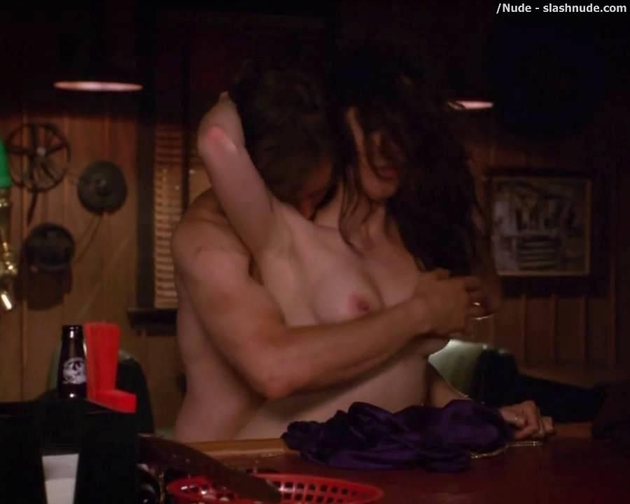 Mary louise parker sex episode
